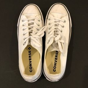 Authentic CONVERSE ALL⭐️ STAR